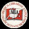 Asociación Ibérica de Libreros Anticuarios